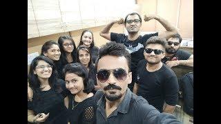 Sonu Song | Sonu Tane Mara Par Bharosa Nai ke | Gujarati Comedy Viral Song