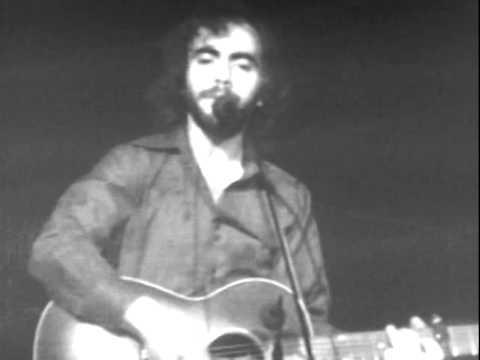 Steve Goodman - Full Concert - 04/18/76 - Capitol Theatre (OFFICIAL)