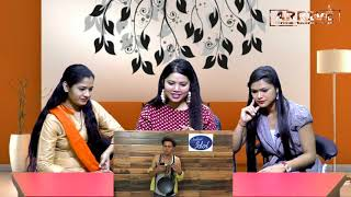 Reaction On Story of Three Engineer | Round2Hell | R2H || Arrive Entertainment