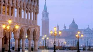 видео Vivaldi