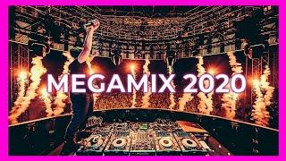 Party Club Mix 2020 | Best Remixes Of Popular Songs 2020 MEGAMIX