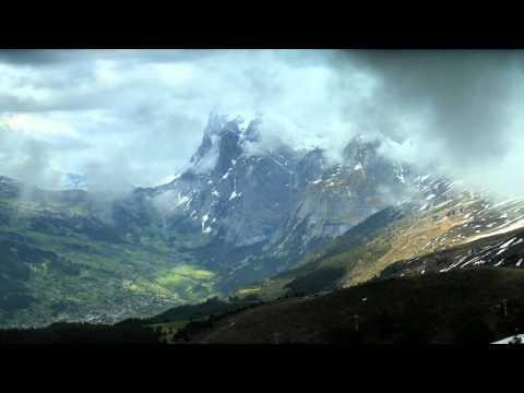 Battle Trance – Blade of Love (Official Album Trailer)