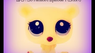 Lps : So Random Episode 1 (just started)