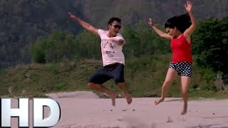 bhale fight nepali movie-official theatrical trailer 1.30Sec