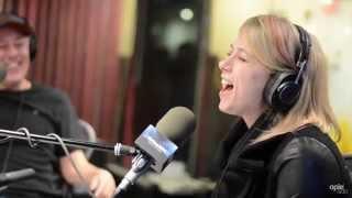 Karaoke with Iliza Shlesinger & Nikki Glaser - @OpieRadio