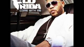 Come With Me mp3 download + LYRIC - Flo Rida - Hot Song 2010 in album Only One Flo