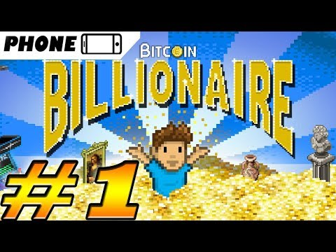 bitcoin bilionaire hack apk