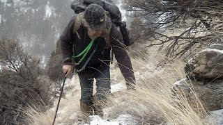 Video Mountain Men Season 1 Episode 2 Mayhem English download MP3, 3GP, MP4, WEBM, AVI, FLV Juli 2018