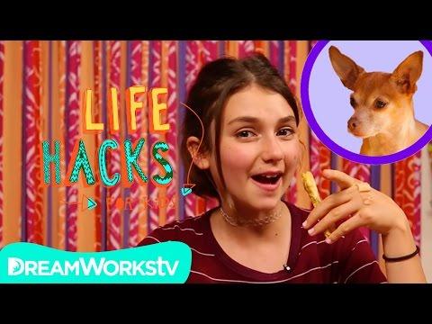 dog-hacks-i-life-hacks-for-kids