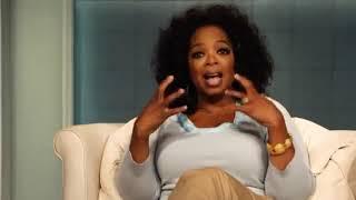 Oprah on Believing in Yourself   Oprah's Lifeclass   Oprah Winfrey Network V1