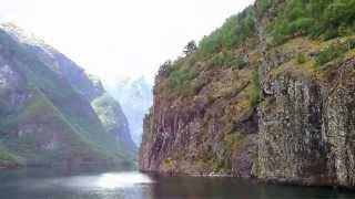 Marvellous FjordsNorway - Maravillosos fiordos de Noruega