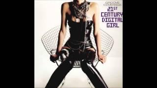 Groove Coverage - 21st Century Digital Girl (Goofy Goose Remix)