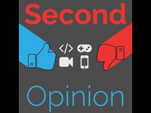 Google Trips Review | Second Opinion #22