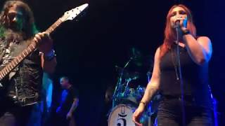 "Robb Flynn ""Stop Draggin' My Heart Around"" - Stevie Nicks / Tom Petty Cover"