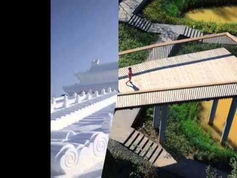 HeiLongJiang travel tips, China travel guides