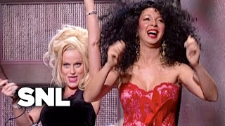 Happy 40th Anniversary | 40 Years of Laughs on SNL