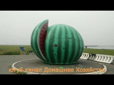 Саяногорск Абакан дорога//Все самое самое//Лето 2019
