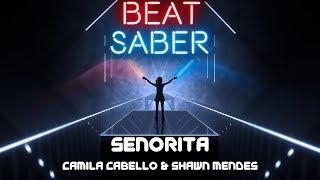 [VR] Beat Saber -