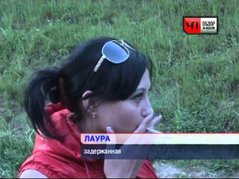 Проститутки Владивостока - Индивидуалки.