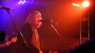 I'm a Man - (Bo Diddley cover) - Tom Petty & the Heartbreakers - Troubadour - Dec 19 2015