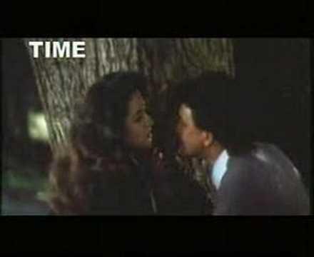 Gunahgaar 1980 MP3 song online listen and download – MUSICA