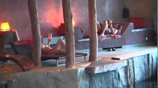 Caravan Park Sexten Image Video