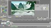 Sprite Generator Tvpaint Animation 11 0 8 New Feature Youtube