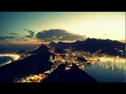 Guy J & Henry Saiz - Meridian (Pryda Remix) [HD]