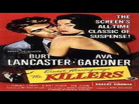 1946 - The Killers / Assassinos