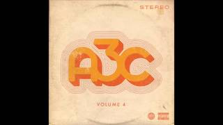 """AG Da Coroner - """"Snakes"""" (feat. JC Money) [Official Audio]"""