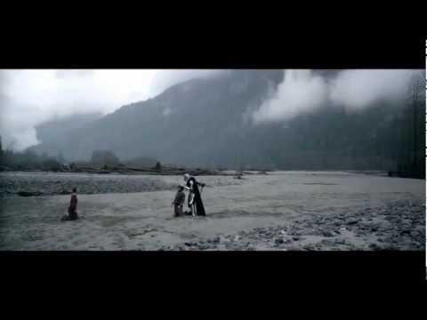 Unleash The Archers - General Of The Dark Army (Lyrics)