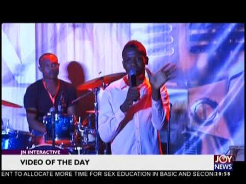 Video of the Day - Joy News Interactive (30-1-19)