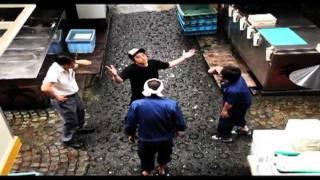 """SMASH最新情報&大会チケット購入は→ http://www.smashxsmash.jp 『SMASH.19』(2011.7.15/後楽園ホール)に""""メキシコの神""""VENENOが日本初降臨!! VENENO ..."""