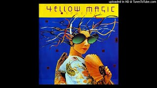 Yellow Magic Orchestra (US Remix Ver.) -Video Upload powered by https://www.TunesToTube.com.