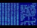 Computer virus | Wikipedia audio article
