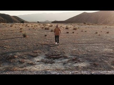 Marpo – Motel 6 (Official Video)