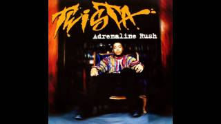 Twista feat. Yung Buk of Psycho Drama - Adrenaline Rush