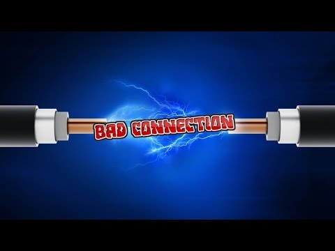 Bad Connection- Live vaping and vape related chat, news, views and fun - 12/3/2018