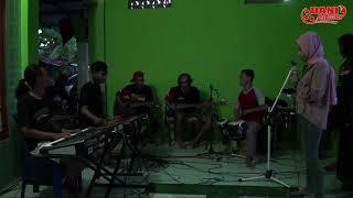 Latihan Bersama GABUT Entertainment - HS Audio