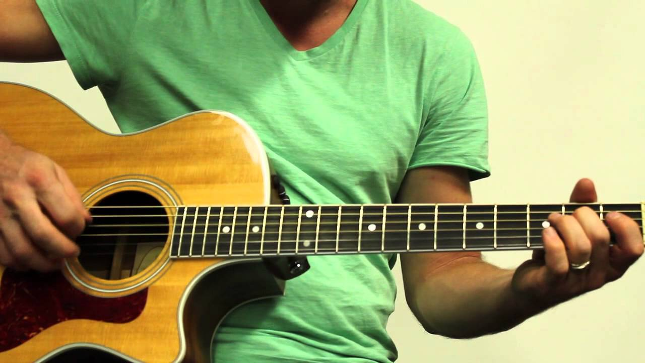 hillsong cornerstone acoustic guitar tutorial cover part 1 youtube. Black Bedroom Furniture Sets. Home Design Ideas