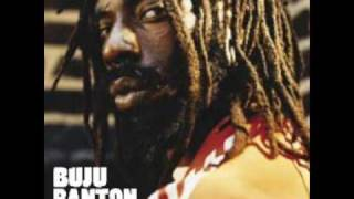 Buju Banton - Better day coming (audio)