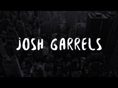 Josh Garrels - At The Table