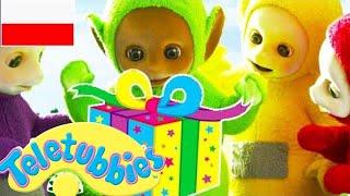 Teletubisie Po Polsku | Zabawa Kompilacja 1 godziny ☆ DOBRA JAKOŚĆ(pełne odcinki) | Bajki dla dzieci