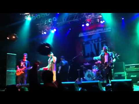 Mad tab - Right prices( live hob ana 4/21/11