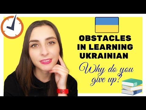 Dating tours to Ukraine. Popular types of dating and romance tours by UkrainianRealBrides from YouTube · Duration:  10 minutes 19 seconds