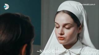 Hilal Leon-Sevdalar Sevdalar   2017 Video