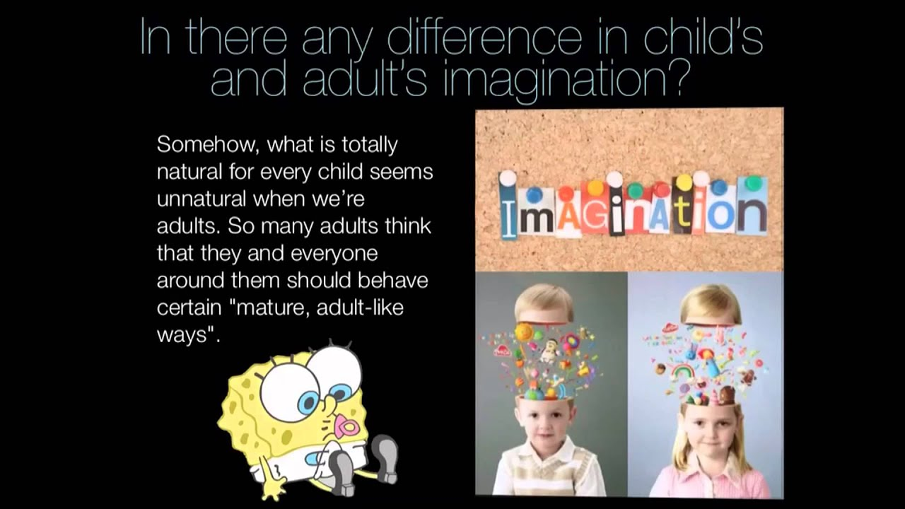 imagination as a way of knowing Our imagination is the most important faculty we possess it can be our greatest resource or our most formidable adversary  pat b allen, art is a way of knowing .