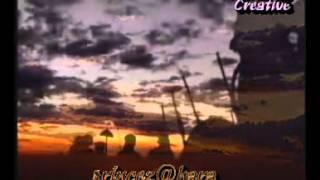 Terra Nostra - Music Telenovela 51