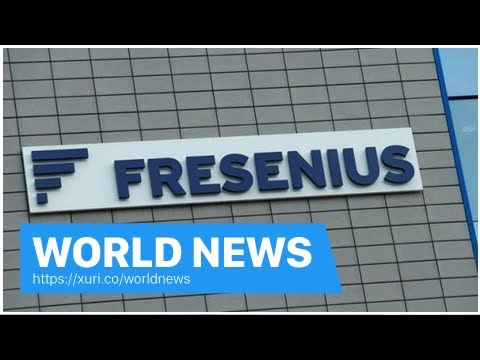 World News - Tube CFO supported buy the course: Boersen-Zeitung