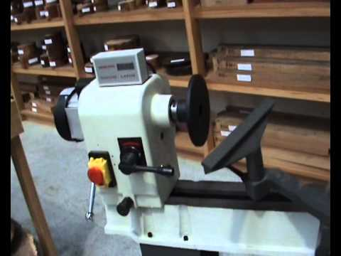 General Maxi Lathe Vs Reviews